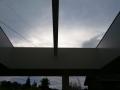 Exclusieve Veranda Terrasoverkapping van Veranda Plaza te Almere