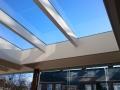 Exclusieve Veranda van Veranda Plaza in Diemen