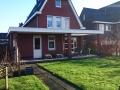 Exclusieve veranda van Veranda Plaza te Amstelveen