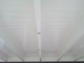 Exclusieve veranda van Veranda Plaza te Assendelft