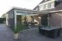 Exclusieve Veranda Terrasoverkapping Tuinkamer van Veranda Plaza in Alkmaar