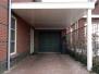Exclusieve Carport Overkapping van Veranda Plaza te Amstelveen 2