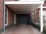 Exclusieve Carport van Veranda Plaza te Amstelveen 2