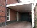 Carport-van-Veranda-Plaza-in-Amstelveen-(3)