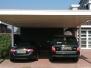 Exclusieve Carport van Veranda Plaza te Amstelveen