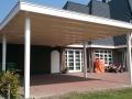 Carport-van-Veranda-Plaza-in-Amstelveen-(4)