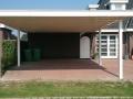 Carport-van-Veranda-Plaza-in-Amstelveen-(8)