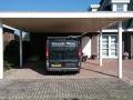 Carport-van-Veranda-Plaza-in-Amstelveen-(9)