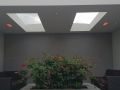 Exclusieve Daklichten en Lichtstraten van Veranda Plaza