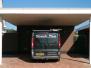 Exclusieve Carport Overkapping van Veranda Plaza te Amstelveen 3