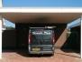 Exclusieve Carport van Veranda Plaza te Amstelveen 3