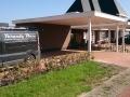 Carport-van-Veranda-Plaza-in-Amstelveen-(10)