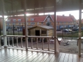 Veranda van Veranda Plaza in Amstelveen (12)