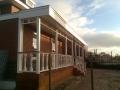 Veranda van Veranda Plaza in Amstelveen (15)