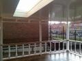 Veranda van Veranda Plaza in Amstelveen (9)