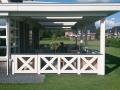 Veranda van Veranda Plaza in Amstelveen (6)