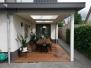 Exclusieve Veranda Terrasoverkapping Buitenkamer van Veranda Plaza in Amstelveen