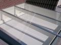 Veranda van Veranda Plaza in Abbekerk (12)