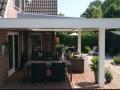 Veranda van Veranda Plaza in Abbekerk (5)