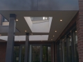 Veranda van Veranda Plaza in Hoevelaken (18)