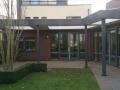 Veranda van Veranda Plaza in Hoevelaken (19)
