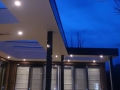Veranda van Veranda Plaza in Hoevelaken (22)