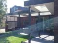 Veranda van Veranda Plaza in Hoevelaken (3)