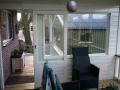 Exclusieve Veranda van Veranda Plaza in Abbenes (10)