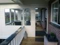 Exclusieve Veranda van Veranda Plaza in Abbenes (12)