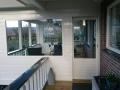 Exclusieve Veranda van Veranda Plaza in Abbenes (13)