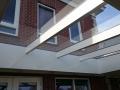 Exclusieve Veranda van Veranda Plaza in Assendelft (11)
