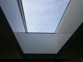 Exclusieve Veranda van Veranda Plaza in Assendelft (12)