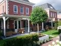 Exclusieve Veranda van Veranda Plaza in Assendelft (2)