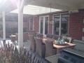 Exclusieve Veranda van Veranda Plaza in Assendelft (4)