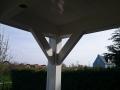 Exclusieve Veranda van Veranda Plaza in Assendelft (8)