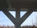 Exclusieve Veranda van Veranda Plaza in Assendelft (9)