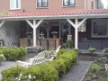 Veranda van Veranda Plaza in Nieuw Vennep (2)