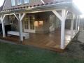 Veranda van Veranda Plaza in Zeewolde (15)