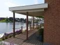 Exclusieve Veranda van Veranda Plaza in Almere (10)