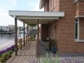 Exclusieve Veranda van Veranda Plaza in Almere (9)