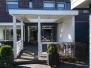 Exclusieve Veranda van Veranda Plaza in Amersfoort