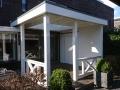 Exclusieve Veranda van Veranda Plaza in Amersfoort (14)