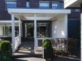 Exclusieve Veranda van Veranda Plaza in Amersfoort (15)