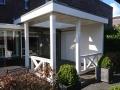 Exclusieve Veranda van Veranda Plaza in Amersfoort (2)