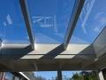 Exclusieve Veranda van Veranda Plaza in Amersfoort (6)