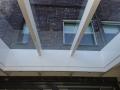 Exclusieve Veranda van Veranda Plaza in Amersfoort (7)