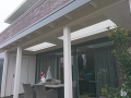 Exclusieve Veranda van Veranda Plaza in Amersfoort (10)