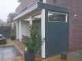 Exclusieve Veranda van Veranda Plaza in Amersfoort (11)