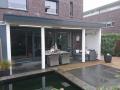 Exclusieve Veranda van Veranda Plaza in Amersfoort (12)