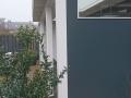 Exclusieve Veranda van Veranda Plaza in Amersfoort (3)